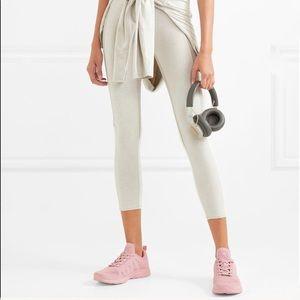 APL Techloom Pro Mesh Pink Sneaker